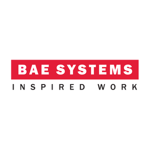 BAE-Systems-HD