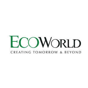 EcoWorld-HD