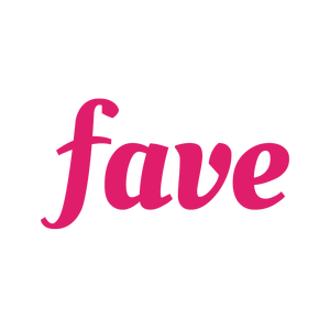Fave-HD