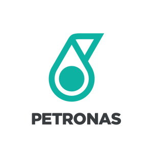 Petronas-HD