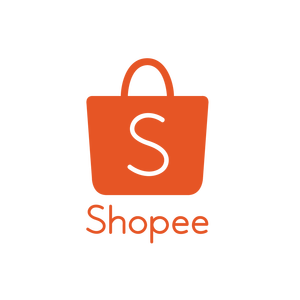 Shopee-HD